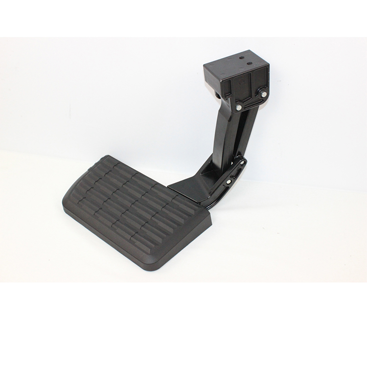 Rear Step For Ford Ranger T6 T7 T8 2012+