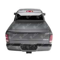 Ranger Electric Roll Up Tonneau Cover