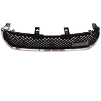 Front Grill for Hilux Revo