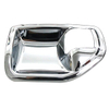 Interior Door Handle Bowl 4 DOOR for Jeep Wrangler JK
