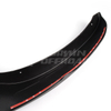 OE Factory Style 1999-2006 Chevy Siverado Fender Flares