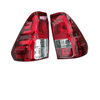 Tail Light for Hilux Revo