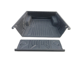Bed Liner for Toyota Hilux Vigo