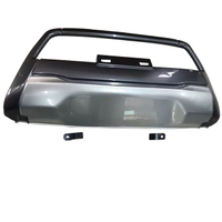 Front Guard for Hilux Revo
