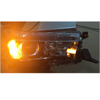 Head Light Led OEM for Hilux Revo