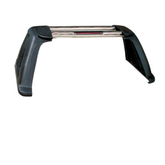 Universal Roll Bar for Toyota Hilux Vigo