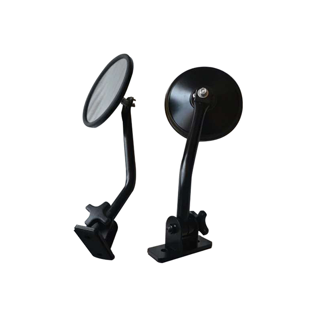 Side View Mirror for Jeep Wrangler JK