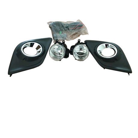 Fog Lamp for Hilux Revo