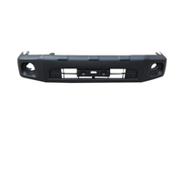 Land Crusier FJ75 Front Bumper for Toyota FJ Cruiser