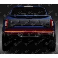 F150 2018 TAIL GATE LIGHT