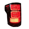 F150 2018 LED TAIL LAMP